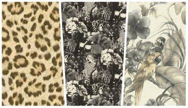 <b>Dieren Huiden & Prints Bestsellers</b>