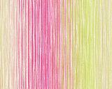 94147-1 esprit  vlies multi colour_