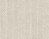 AS Creation Saffiano behang 33987-6 python print  vlies_