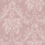 old splendour of the romanov  vintage private room countess brasova pink zware gestructureerde vintage baroque  vinyl_