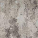 BN Wallcoverings Essentials 218004 grijs taupe tinten   new york loft beton  vinyl op vlies  laatste foto effect op muur andere kleur_