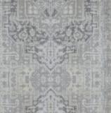 essentials Ibiza Lounge Carpet vinyl op vlies 3 e foto voorbeeld patroon andere kleur_