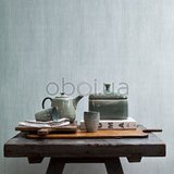 BN Wallcoverings Colorstories 48492_