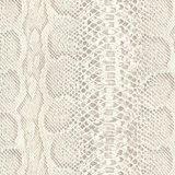 Rasch Behang 449327 slangenprint vlies met voelbaar relief /_