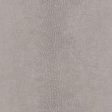 olifantenhuid  grijs vinyl op vlies_