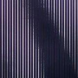chroma  zilver en paars metallic vlies 68cm brede rollen schaduw werking op foto is om verschil metallic met en zonder licht te tonen _