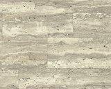 1AS Creation Faro 4 behang 30044-1 Travertin tegels_