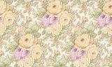 A.S. Création behang - flower days vinyl op vlies dubbel brede rol 1,06_