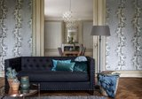 17790 – DUTCH MASTERS – BN WALLCOVERINGS_