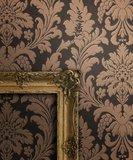 Rasch Behang 513691 trianon vlies chique barok_
