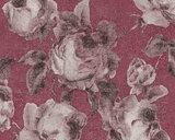 AS Creation Bohemian Burlesque barok behang 96050-2_