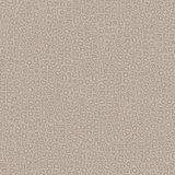 Hookedonwalls 2nd Skin 2S 0109 slangenleer  taupe metallic_