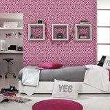 202922 luipaard pink_