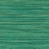 Groen  Behang 478747_