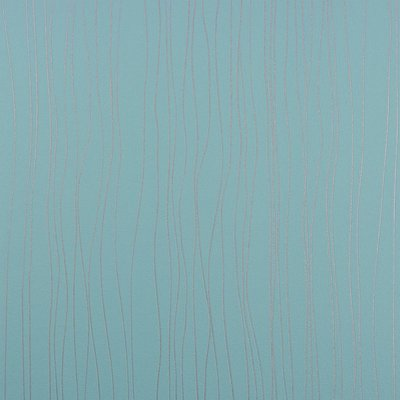 Graham & Brown Vliesbehang 132-388 organique bleu