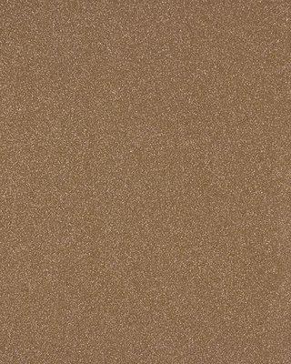 13348-50 Eric Kuster style glitter vlies behang