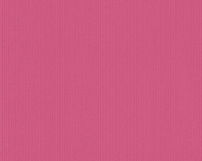 as creations zuurstok roze vlies