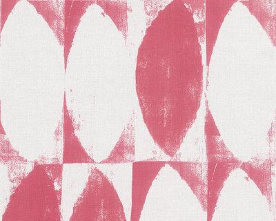 Esprit 10 behang   95803-2