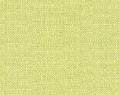 Esprit 10 behang | 95830-7 vlies weefsel patroon groen