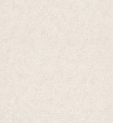 244328 uni creme stuco  papier
