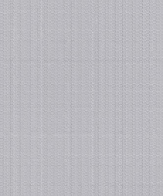 415193 rasch  grijs klein grafisch blokje papier