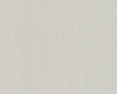 Behang 30238-1 vlies crème/6712-30