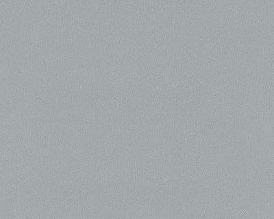 Behang 3010-48 grijs