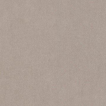 Behang 479300 vliesbehang Beige