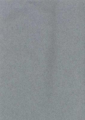219686 on the spot licht grijs vlies