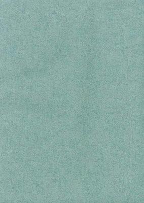 219684 on the spot hedendaags groen vlies