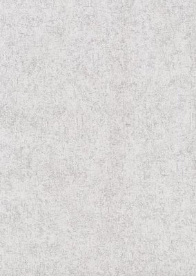 219687 on the spot beige met taupe accenten tijdloos vlies