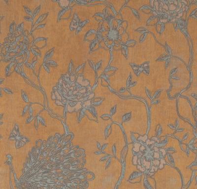 BN Wallcoverings  Chacran 18423