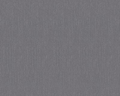 AS Creation Midlands 31969-5 grijs lengte werking vlies