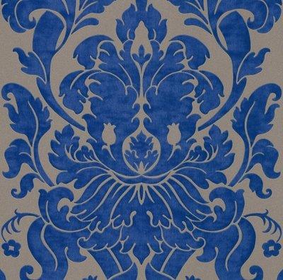 Rasch En Suite 546415 barok buckingham palace vlies
