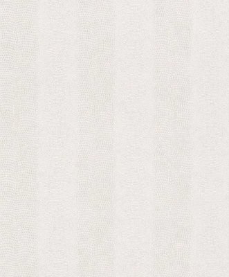 Rasch Uitverkoop 482805 wit dierenhuid vlies