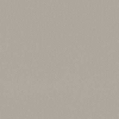 Rasch Uitverkoop 604047taupe grijs beton look vlies