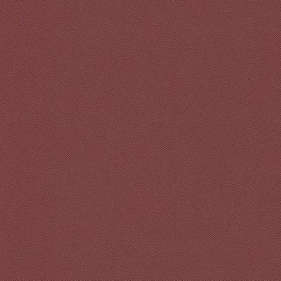 Rasch Uitverkoop 576306 aarde rood/bruin lederlook cosmopolitan vlies