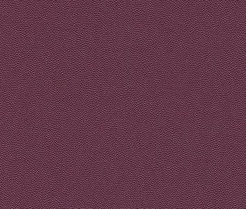 Rasch Uitverkoop 576085 violet leder look cosmopolitan vlies