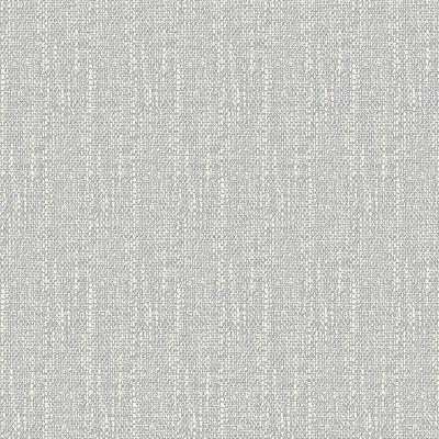 Behang Expresse Nordic behang GT28832 licht grijs weefsel motief vlies
