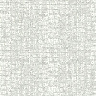 Behang Expresse Nordic behang GT28831 wit/zacht grijsweefsel motief vlies