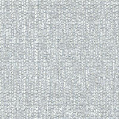 Behang Expresse Nordic behang GT28833 wit zilver weefsel motief vlies
