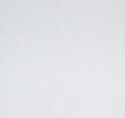 17839 – DUTCH MASTERS – ijs blauw grijs  glansvinyl op vlies