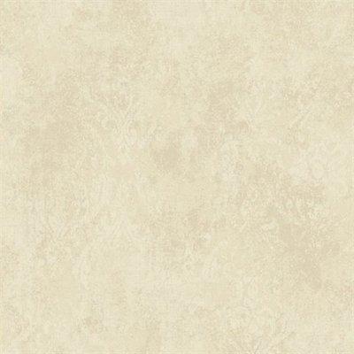 etten mercury traditional creme beige kalk barok op vlies