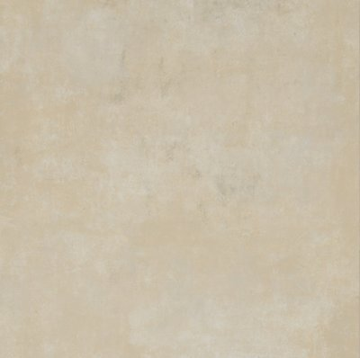 BN More than Elements behang 49822 beige kleurig beton look vlies