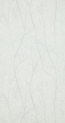 17893 sunner breeze takken met blad wit vlies