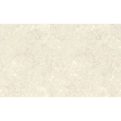 AS Creation 31870-3 DUBBEL BREED barok