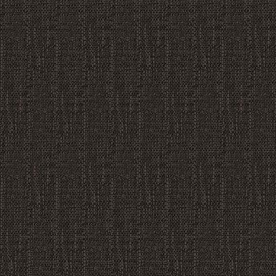 nordic collectie  donker bruin weefsel vlies