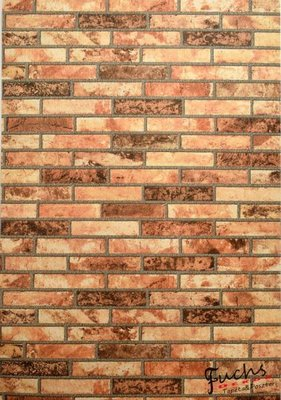 pallazzo florence  steen papier behang