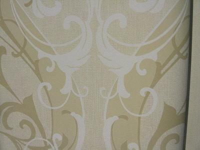Voca BN Wallcoverings Allure: 322-06