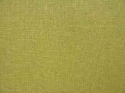 Voca BN Wallcoverings Allure: 320-13 lime
